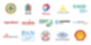 sponsors_IGSC2012.png