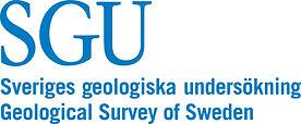 SGU_logotyp-engelsk_blå.jpg
