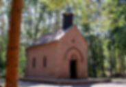 Notre-dame des Bois Erbsenthal.jpg