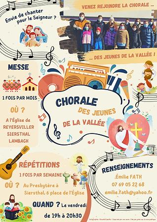 Flyer chorale de la Vallée.png