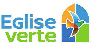 logo-eglise-verte-1080x675-1080x540.jpg