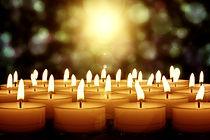 candles-3629627_1280.jpg
