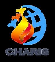 logo charis.png