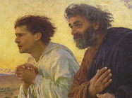 Pierre et Jean 1.JPG
