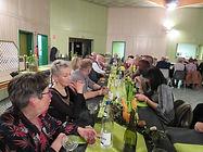 Reyersviller Soirée bénévoles 2020 (10).