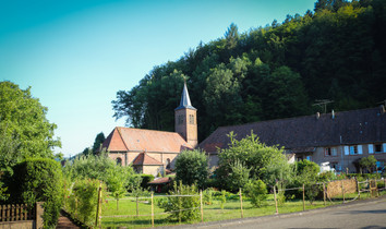 Eglise Ste elisabeth-2198.jpg