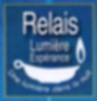 Logo_Relais_Lumière_Espérance.jpg