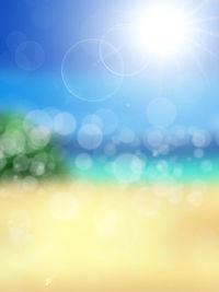 beach-884114_640.jpg