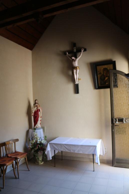 Photo paroisse Siersthal mars 2018 (39)-1.jpg