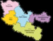 carte-diocese-metz.png
