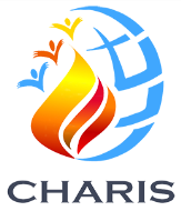 charis.png
