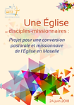 Project_diocésain_couverture.png