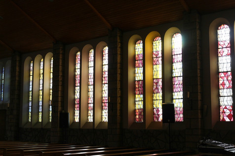 Photo paroisse Reyersviller mars 2018 (1