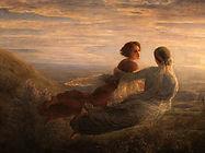 poeme-Louis-Janmot-1814-1892-musee-Beaux