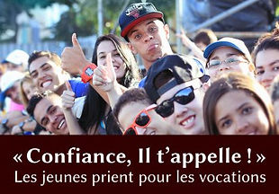 jeunes-vocations-bandeau-420x292.jpg