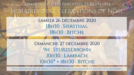 Célébration 26-27 décembre 2020.png