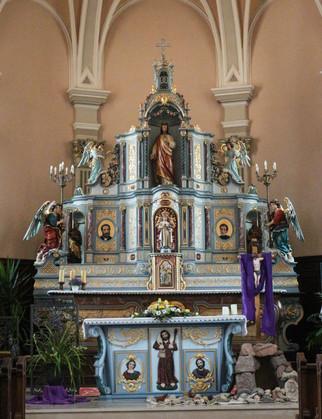 Photo paroisse Siersthal mars 2018 (10)-1.jpg