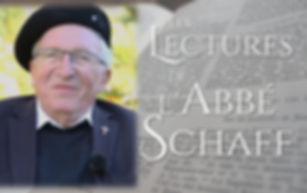 lectures_de_l'abb%C3%83%C2%A9_schaff_-_C