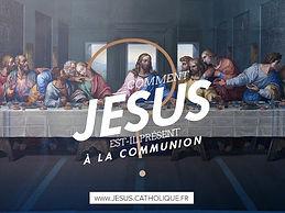 a communion.jpg