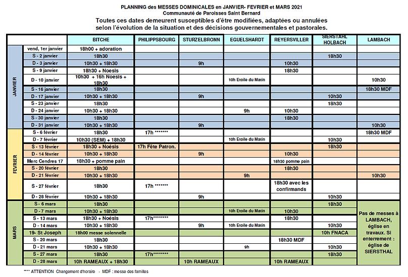Planning messes janv-fév-mars 2021 v2.pn