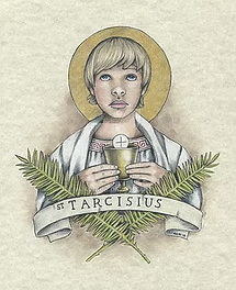 saint_tarcisius_by_muko_kun-dcd51dt_edit