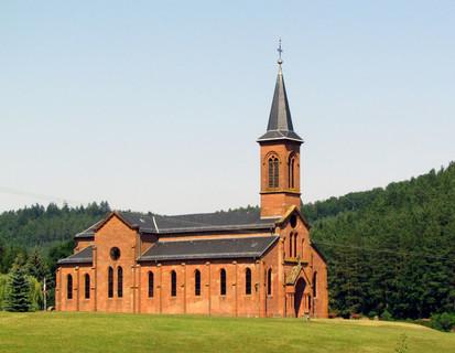 Kirche_in_Eguelshardt_1_(fcm).jpg