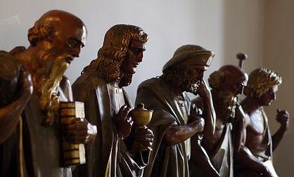 sculpture-1528174_1280.jpg