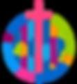 Logo_Communauté_paroisses_St_Bernard_-_r