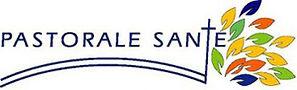 pastorale-de-la-sante_logo.jpg