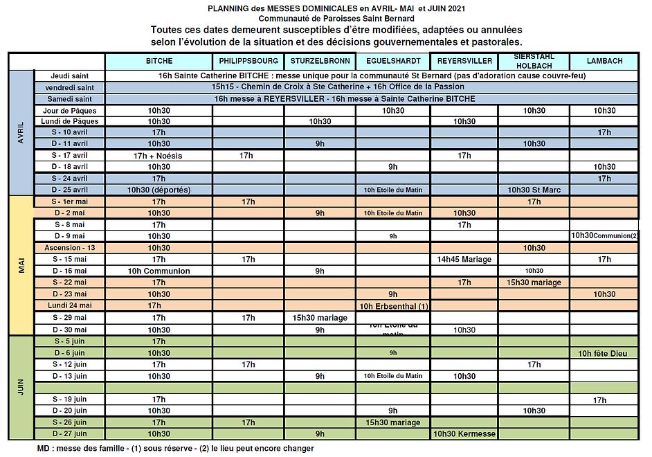 planning prévisionnel avril à juin.png