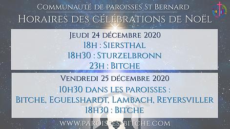 Célébration 24-25 décembre 2020.png