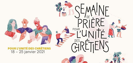 unite-chretiens-2021.jpg