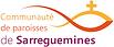 Com. paroisses Sarreguemines