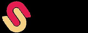 logo sinod1.png