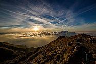 dawn-190055_640.jpg