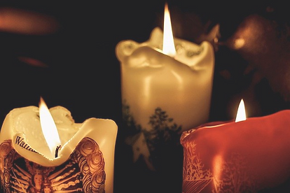 candles-5002325_640_edited.png