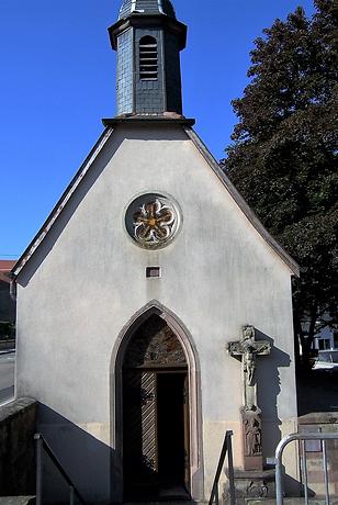 1-chapelle%20%20de%201505%20r%C3%A9nov%C