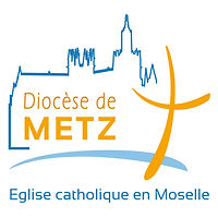 logo-diocese-metz-2016.jpg