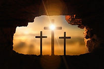 resurrection-5019777_640.jpg