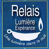 Logo_Relais_Lumière_Espérance.webp