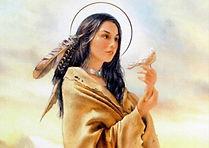 Saint Kateri.jpg