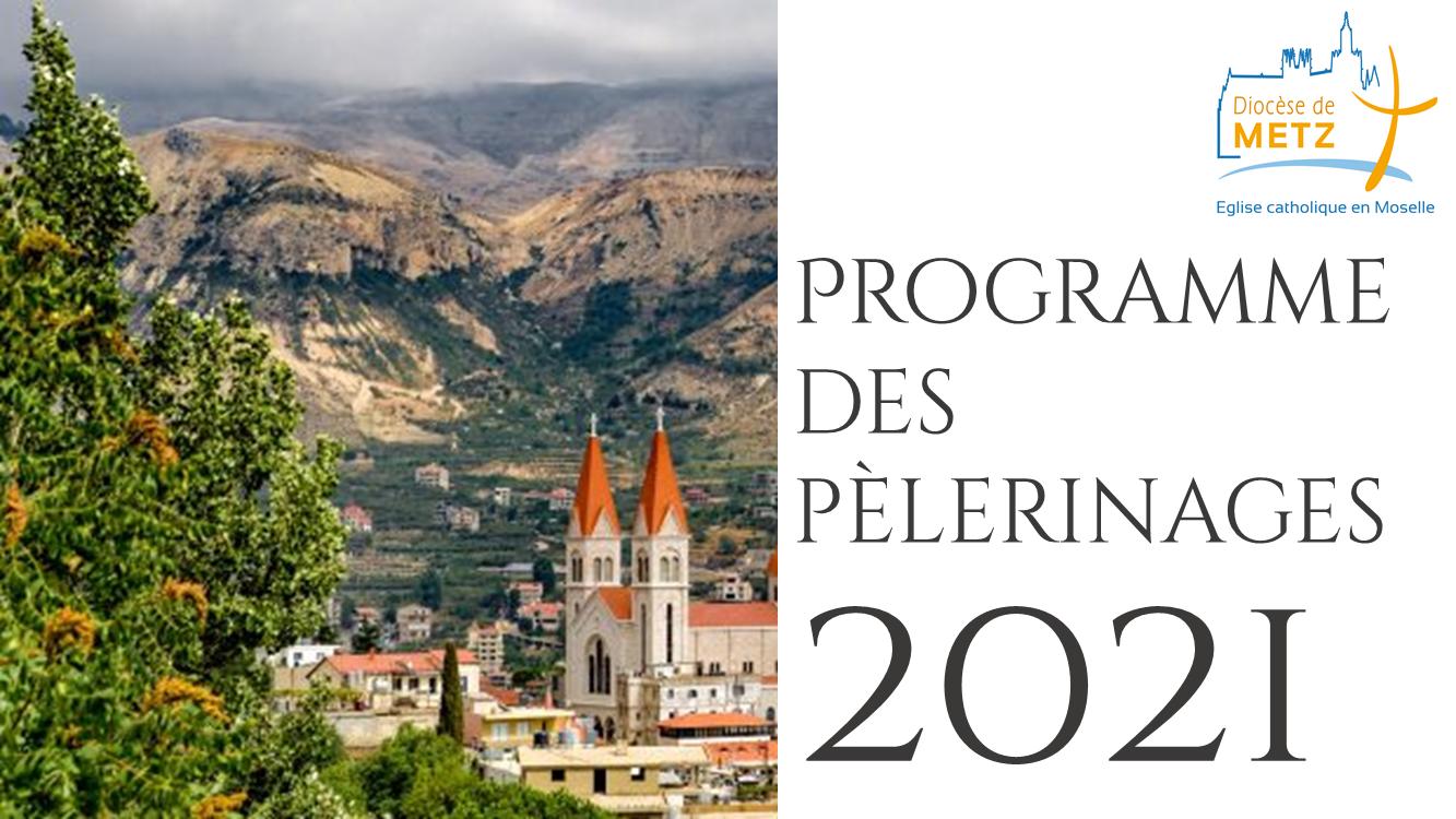 pélé 2021.png
