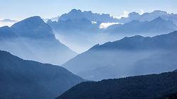 landscape-3725657_1280.jpg