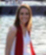 IMG_4487_edited_edited.jpg
