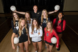 MOMENTOUS'S BERTY NAMED OC REGISTER'S ALL COUNTY PLAYER OF THE YEAR