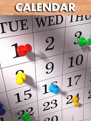 06-Home-Calendar