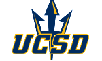 ucsd-150x90.png