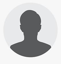 29-297748_round-profile-image-placeholde