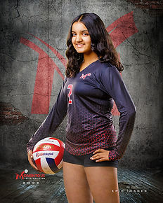 14-Jillian_Nakshatra_Srinivasan_Srinivas