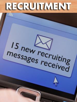 07-Home-Recruiting